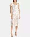 macys: Select Dresses on Sale