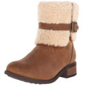 UGG Women's Blayre Ii Winter Boot $59.99