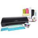 Deal of the Day:Silhouette Cameo 3 Beginners Bundle, Black $199.99,free shipping