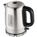 AmazonBasics 电热水壶1升