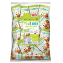 YumEarth Organic Sour Beans, 0.7 Ounce Snack Packs (Pack of 50) $12.07