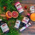 Amazon: Swisse Wellness Supplements