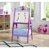 Walmart: Kids Activity Easel with Storage by Delta Children