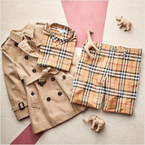 Rue La La: Kids Burberry Sale