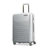 Samsonite 新秀丽Spettro硬壳万向轮行李箱 多色可选