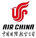 中国国际航空 美国往返中国及亚洲多城市 好价机票汇总