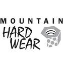 Mountain Hardwear: Mountain Hardwear Web Special Sale
