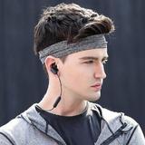 小米 运动蓝牙耳机 青春版