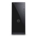 Dell Inspiron 3670 Desktop, i3670-5207BLK-PUS, 8th Gen Intel Core i5-8400 Processor 9MB Cache, up to 4.0 GHz, 8GB 2666MHz DDR4 Memory, NVIDIA GTX1050, $558.48,free shipping