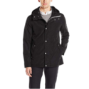 Cole Haan Signature Men's Hooded Rain Jacket $64.99