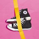 Nordstrom Rack: Converse