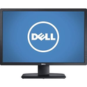 "Dell UltraSharp U2412M 24"" IPS 16:10 显示器"