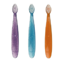 RADIUS Toothbrush, Totz (18 mo. +), Extra Soft