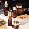 Estee Lauder 美妆护肤品热卖 收双棕瓶套装、超大瓶微晶水