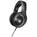 Sennheiser HD 559 Open Back Headphone $89.28