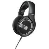 Sennheiser 森海塞尔 HD559 新品发烧耳机 $77.57 免运费