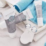 B-Glowing官网 美妆仪器促销 收Nuface套装,Luna3