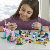 LEGO Unikitty 独角猫咪系列 儿童拼搭玩具