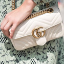 Gilt: Gucci