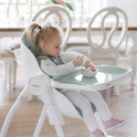 Albee Baby: Oribel Cocoon Delicious High Chair Sale