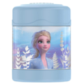 Thermos F30019FZM6, Frozen 2 Funtainer 10 Ounce Food Jar $15.29