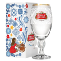 Stella Artois 2018 Limited Edition Mexico Chalice, 33cl $4.69