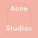 MATCHESFASHION.COM: Acne Studios