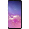 Samsung Galaxy S10e Factory Unlocked Phone with 256GB (U.S. Warranty), Prism Black $549.99