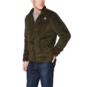 Reebok Men's Double Side Active Monkey Jacket $19.92