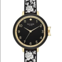 Kate Spade New York Ladies Park Row Wrist Watch $37.50