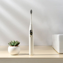 JoyBuy: Oclean X Sonic Electric Toothbrush
