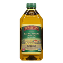 Pompeian Robust Extra Virgin Olive Oil, First Cold Pressed, Low Acidity, 68 Ounce $14.23