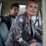 Wilsons Leather官网 年中大促 男女帅气皮衣热卖