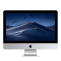 New Apple iMac (21.5-inch Retina 4k display, 3.0GHz 6-core 8th-generation Intel Core i5 processor, 1TB) $1349.99,free shipping