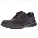 Clarks Men's Cotrell Edge Oxford $43.81 FREE Shipping