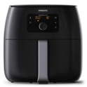 Philips Premium Digital Airfryer XXL with Fat Reduction Technology, HD9650/96 $249.95,free shipping