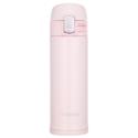 Zojirushi Stainless Vacuum Mug, Pearl Pink, 10 oz/0.30 L - SM-PB30PP $23.88