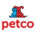 Petco 全场宠物零食、宠物用品促销