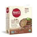 Mary's Gone 有机植物蛋白种子饼干