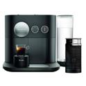 Nespresso Breville 合作款 Expresso 专业胶囊咖啡机