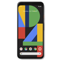 Google Pixel 4 - Just Black - 64GB - Unlocked $699.99