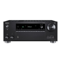 Onkyo TX-RZ720 THX-Certified 7.2-Channel 4K Network A/V Receiver $399.99,free shipping