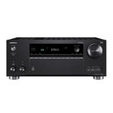 Onkyo安桥 TX-RZ720 7.2声道4K功放机