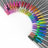 限今天:Arteza 可擦马克笔及绘画笔促销
