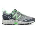 New Balance 573 女子休闲运动鞋