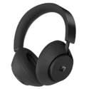 Dolby Dimension Wireless Bluetooth Headphones Over Ear with Active Noise Cancellation (Black) with Dolby LifeMix – Perfected for Entertainment $399.00,free shipping