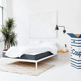 限今天:Casper 精选床垫热卖 最具互联网思维的床垫