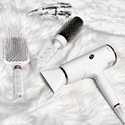 B-Glowing: Beauty Editor's Picks orders $100 or more