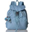 Kipling Keeper Small, Padded, Adjustable Backpack Straps, Drawstring Closure $42.30