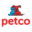 PETCO: Buy Online and Pickup in-Store